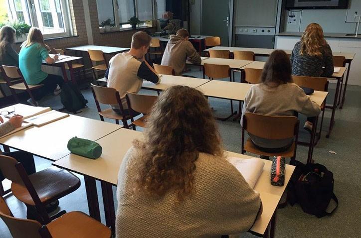 Derde editie Emmer zomerschool breekt record