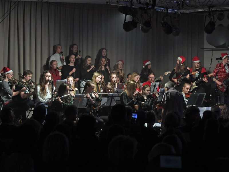 HC_Kerstmusical2018_0154.JPG