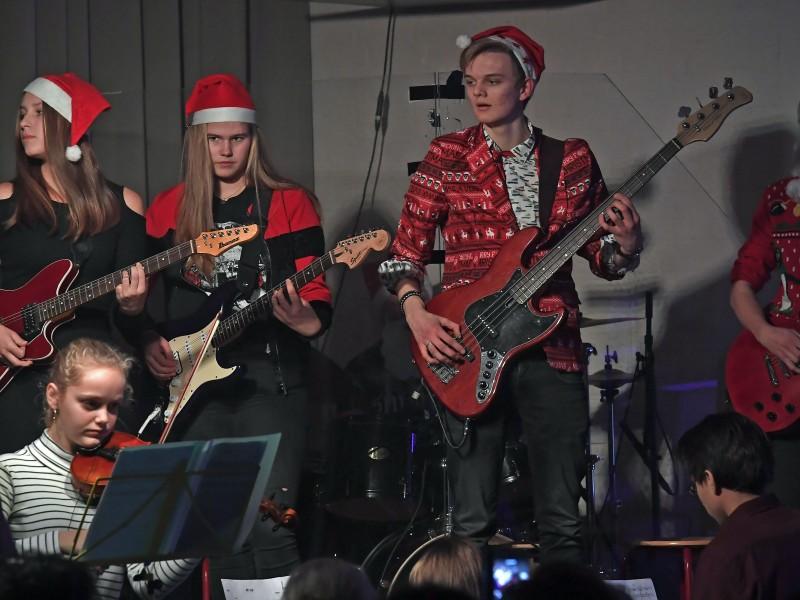 HC_Kerstmusical2018_0159.JPG