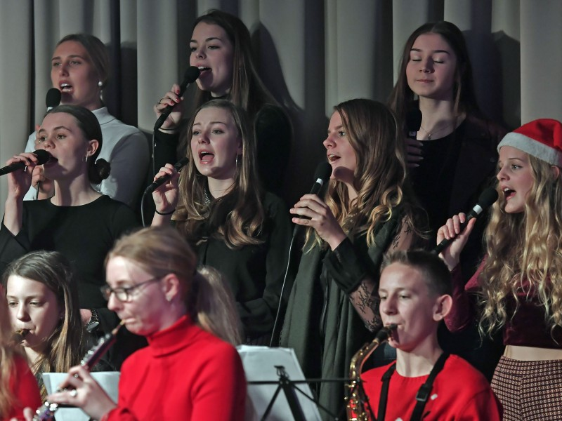 HC_Kerstmusical2018_0175.JPG