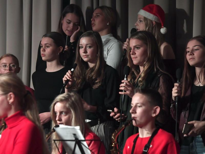 HC_Kerstmusical2018_0216.JPG
